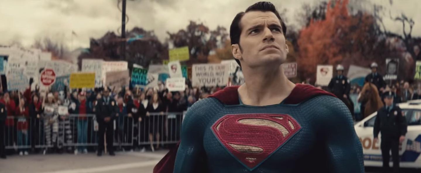 download superman vs batman full movie