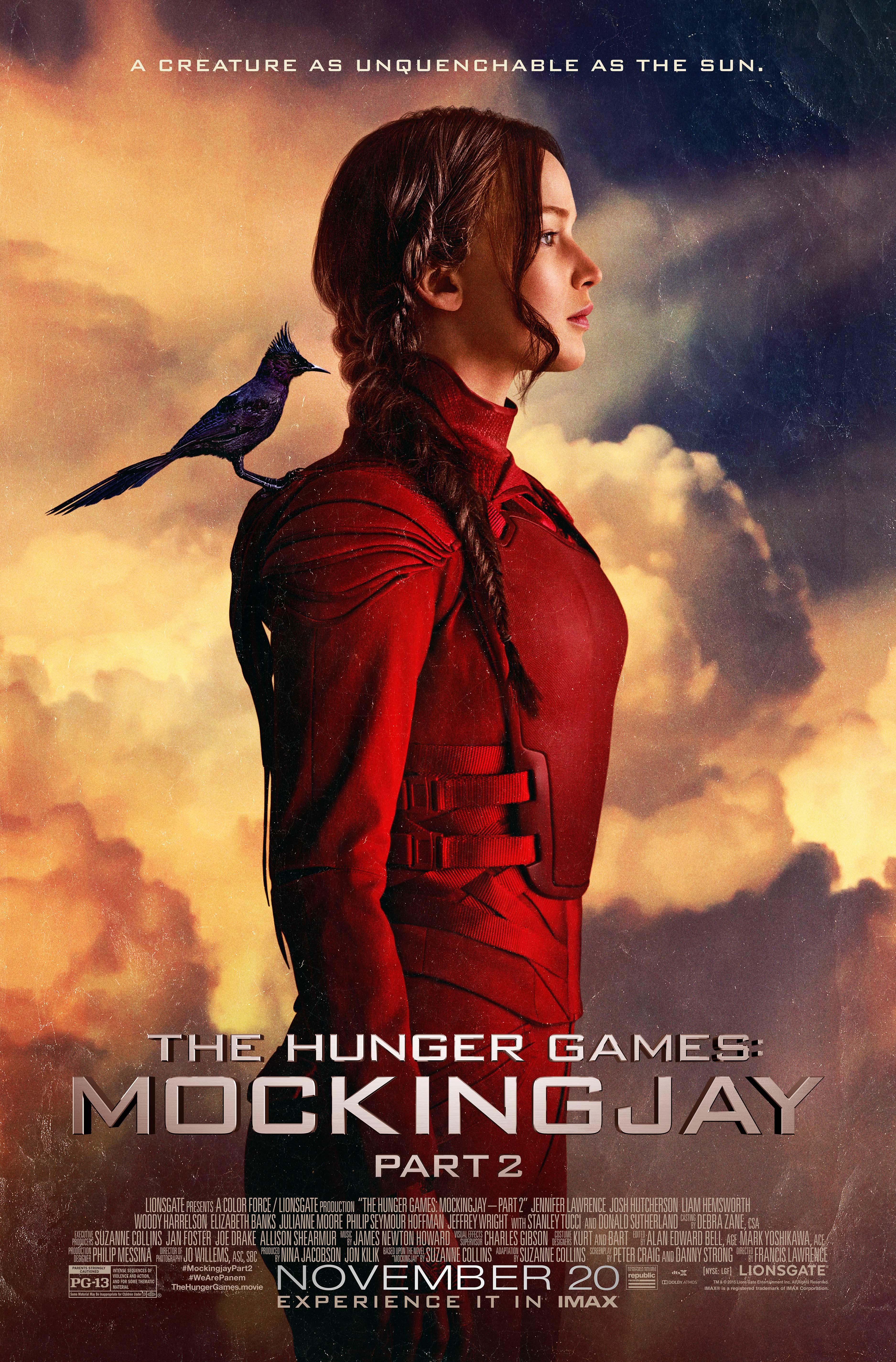 mockingjay part 2 full movie download mp4