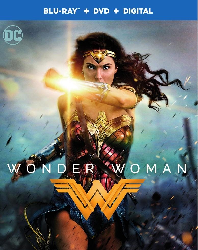 wonder woman full movie hd download