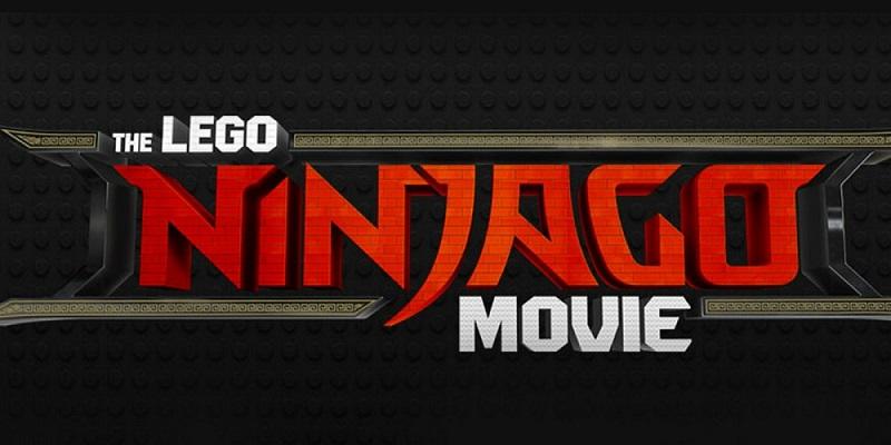 The Lego Ninjago Movie Filmmakers Share The Greatest Power Inside